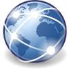 【Minecraft】1.10対応 Linux(CentOS) 常時稼働マルチサーバの建て方 on さくらVPS