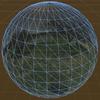 360°パノラマビューをUnityで作ってみた