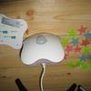 g0003 Asamoom LED人感センサーライト 四葉型 0.7W 移動ライト 自動的点灯 消灯 省エネワードローブ適用