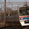 3/29 京成撮影記#98