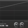 ダッキング(サイドチェイン)をかけるフリーエフェクターの『TAL-Filter2』が便利すぎる!