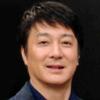【感情むき出しMC最低】スッキリ!MCの加藤浩次が斉藤由貴会見に「腹立つ」連発!