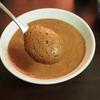 それぞれ食感が違うチョコムースのレシピと作り方を3通りご紹介!