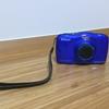 【使ってみた】Nikon COOLPIX S33【レビュー】