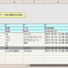 HiveQL テスト 自動化 メモ