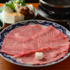 『くらべる値段』刊行記念 浅草「ちんや」の「適サシ肉」と「赤身肉」を食べくらべる会