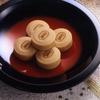 秋田県出身者が選ぶ秋田旅行のお土産5選!会社用のお菓子を厳選しました