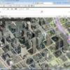 de:code「Bing Maps API を用いたビッグデータ分析」に参加しました。