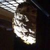 巨大スズメバチの巣を駆除してみた!:駆除の一部始終を記録しました
