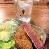 町の居酒屋 西菜