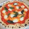 【浦和区】手作りのもちもちピザが食べたくなったら「ピッツァメッセ」に行こう