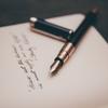 なぜ手書きの手紙や葉書ならメールより『気持ち』が伝わるのか