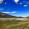 カナダ〜アラスカ旅138日目 ハイキング