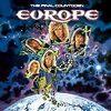 『80's radio』 Europe
