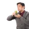 断食ダイエットの効果と簡単な考え方・方法