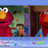 Sesame Street ➁ Black Lives Matter エルモパパが子どもたちに伝えたいこと