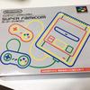 ニンテンドークラシックミニ スーパーファミコンを買ってみました!