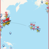 極・出雲空港が国際空港になった日
