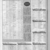 ゲーメスト全一72 :1992年11月号