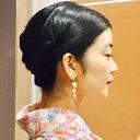 mizukawachiharu's blog