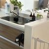 【梅雨対策】キッチンの湿気対策とカビ予防