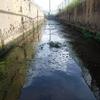 石川県の水路の紹介(1)