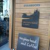 お酒が飲めるスタバ!?「Neighborhood and Coffee」が関西に♪