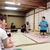 満員御礼♪ダイエット講座 in 名古屋