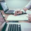 【就活生必見】 内定獲得に必要な企業分析・企業理解するポイント