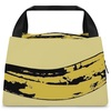 Coffee Break - Warhol Banana Lunch Bag