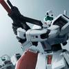 【ガンプラ】MG 1/100『ジム(寒冷地仕様)』ガンダム0080 プラモデル【バンダイ】より2019年6月発売予定♪