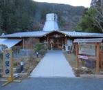 さわらびの湯に出没!埼玉の温泉も名湯で癒しの空間でした!
