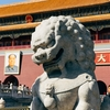 投資先としての中国【FXI】【CXSE】【YINN】【CHAD】【CHAU】【CWEB】【CNXT】【YANG】