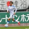 【サッカー】G大阪vs大分 注目選手