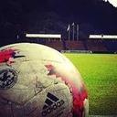 サッカーが上手くなりたい方々へ送るnjブログ