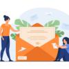 メールサポートで意識したい5つの基本