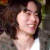 《動画あり》火曜サプライズ 山崎賢人と菅田将暉 高円寺でアポなし旅!