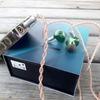 【フォトレビュー】BQEYZ Spring 2:その滑らかで美しい金属筐体から鳴るのは、スムーズでのびやかなサウンド