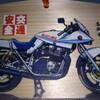 またもやバイク神社!真岡市にある大前神社に行ってきました