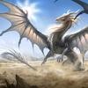 【無料/フリーBGM素材】通常バトル、強敵やイベント戦にも『Storm of Justice』ファンタジーRPG