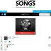 R&Bの新星、ケヴィン・ロスのデビュー作をCDで手に入れられない?事案が発生
