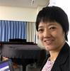 昭和音大にて講義「音楽講師として活躍するための基本」