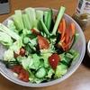 毎日生野菜