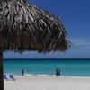 キューバの治安と行き方。観光おすすめスポットはどこ?