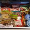 冷蔵庫の整理よりも前に考えるべきこと