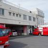 【さいたま市消防局】中央消防署