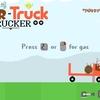 The Legend of Bear-Truck Trucker くまちゃんが世紀末なアイダホで運送業をするゲーム