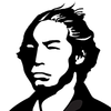 iPhone無料アプリ「幕末志士の名言〜現代に通じる金言〜」リリースされました!