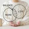 【わたしの働き方改革】 「働き方」と「生活スタイル」を変えて「幸せ」を手に入れる。 No.3