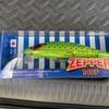 blueblue / ZEPPER 140F